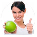 Obesidad y Nutrición
