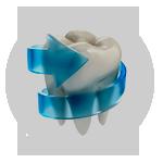 Odontología y Ortodoncia
