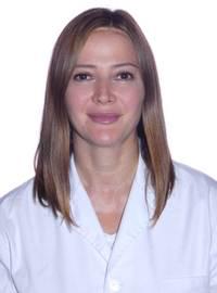 Dra. Sona Hovhannisyan