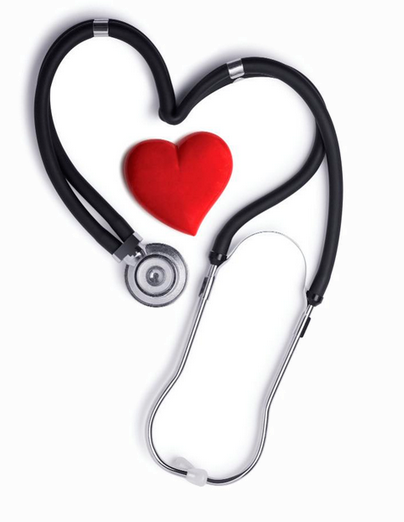 cuadro-medico-clinica-sorolla
