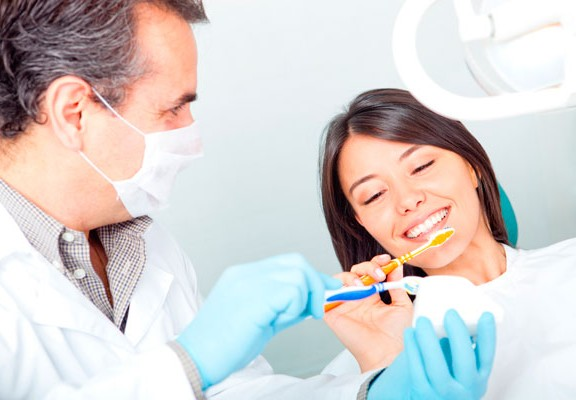 prevencion-odontologia